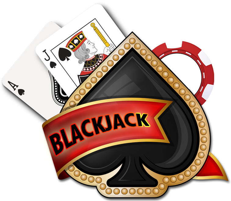 mobile blackjack