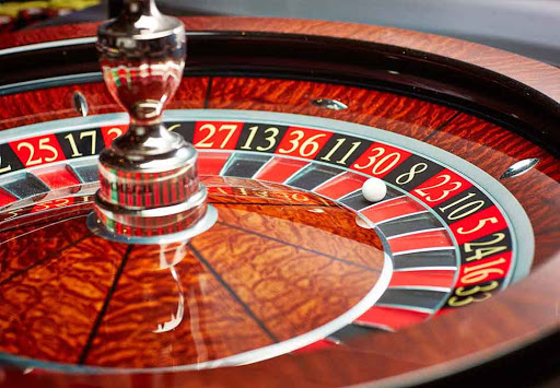 4 Essential Skills Every Successful Gambler Needs